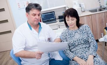 Положение о гарантиях в клинике «Де Люкс»